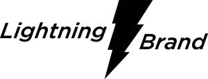 Lightning Brand Decking